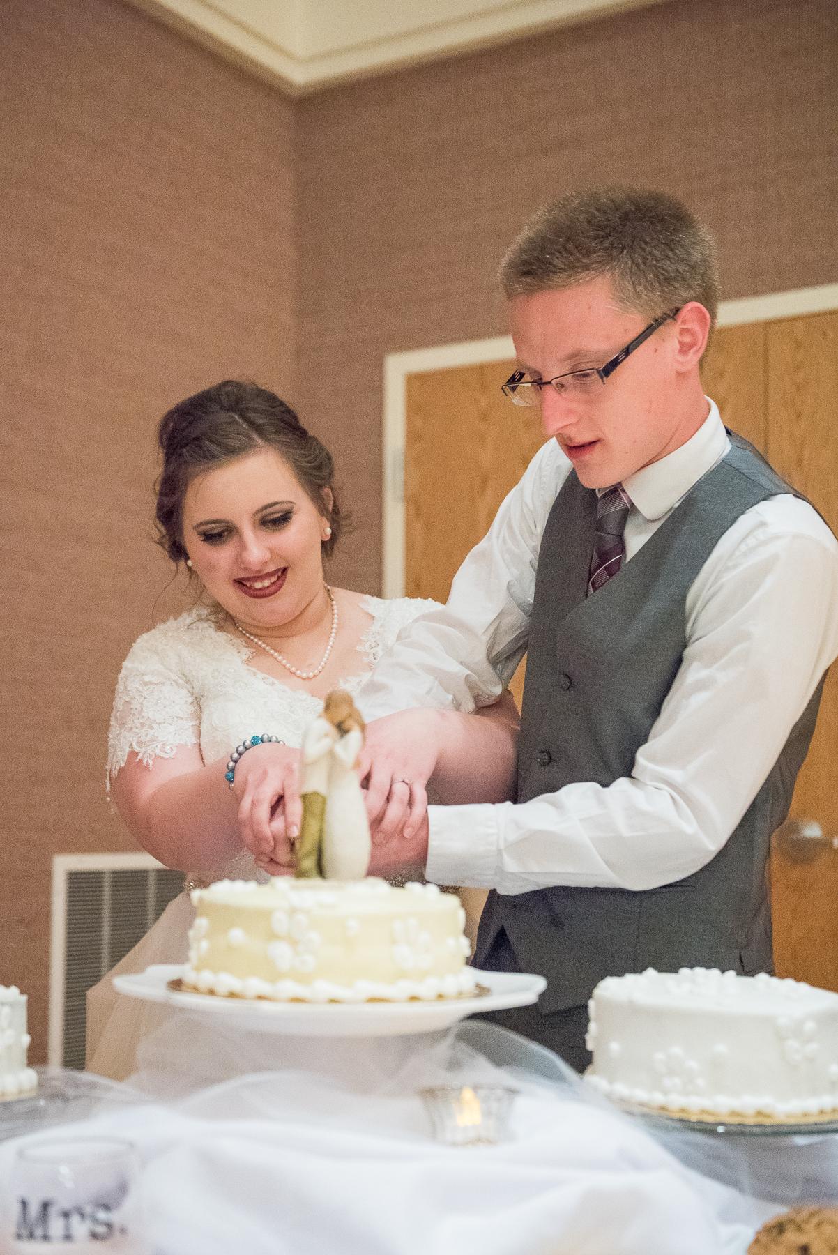 Rachel+Peter Wedding-65.jpg