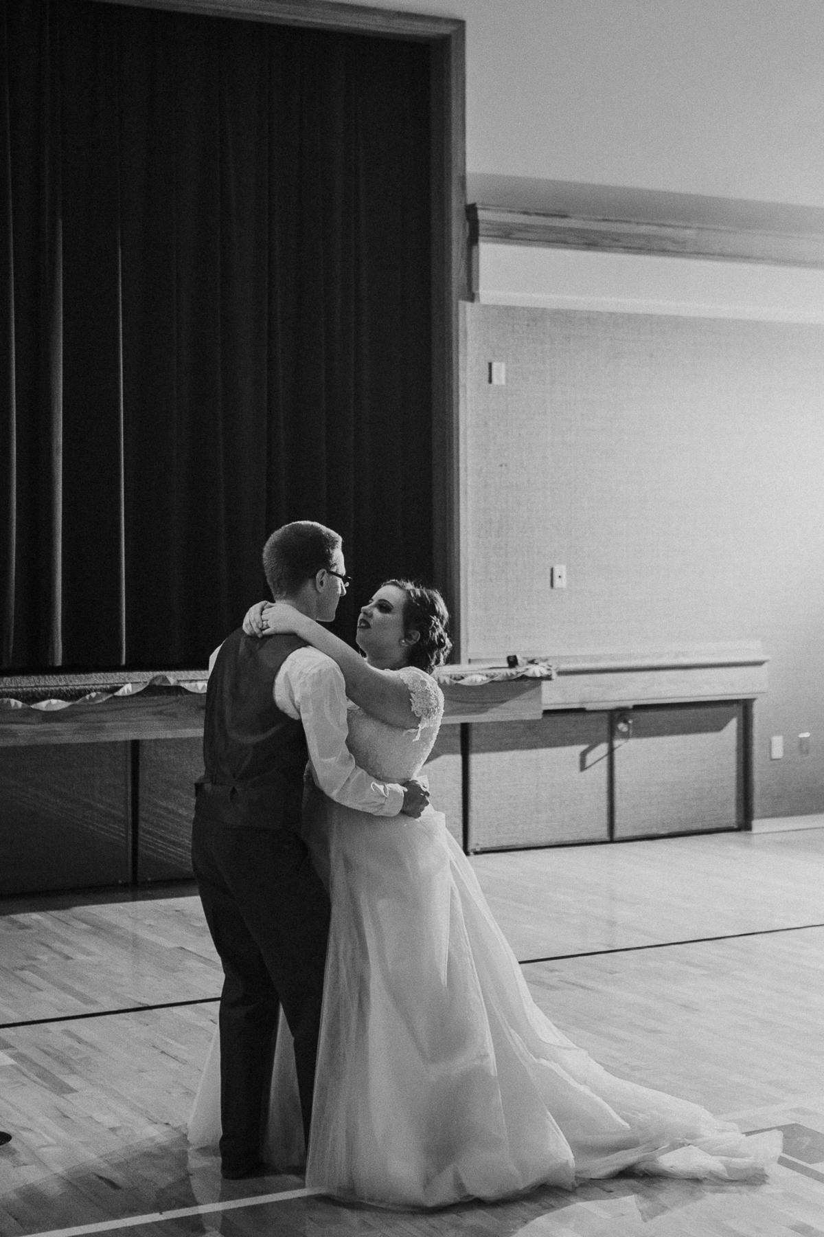 Rachel+Peter Wedding-70.jpg
