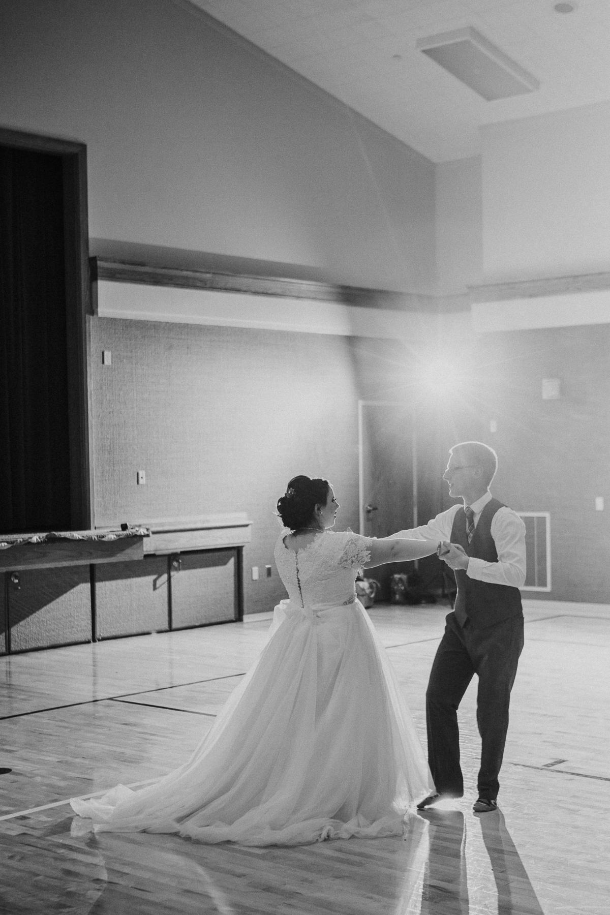 Rachel+Peter Wedding-71.jpg