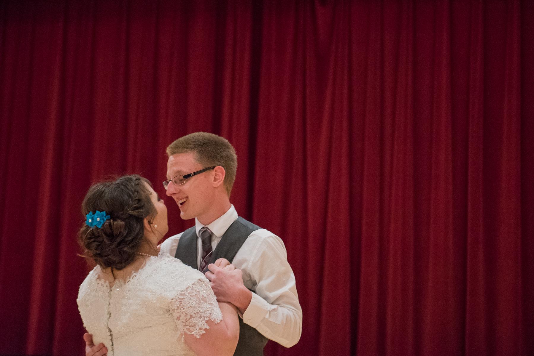 Rachel+Peter Wedding-72.jpg