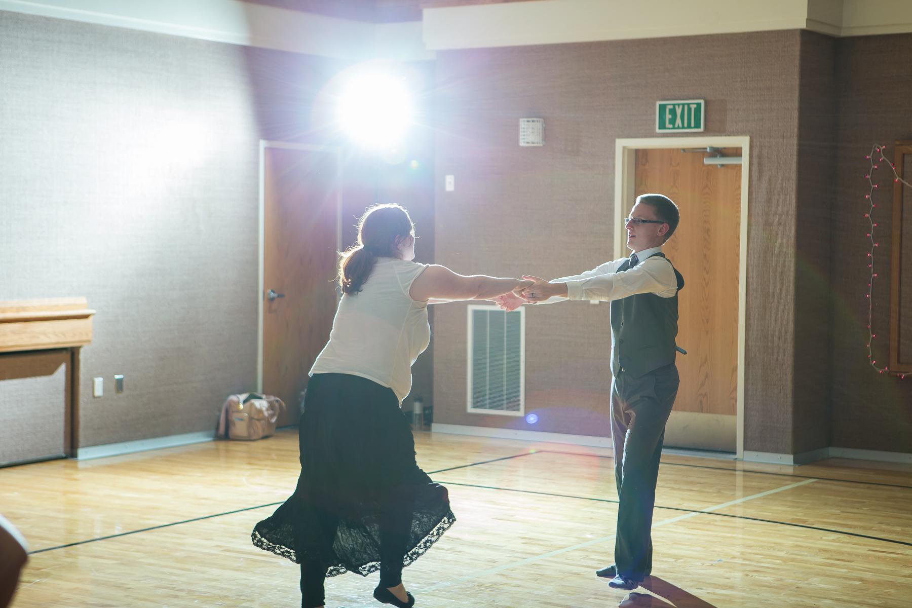 Rachel+Peter Wedding-75.jpg