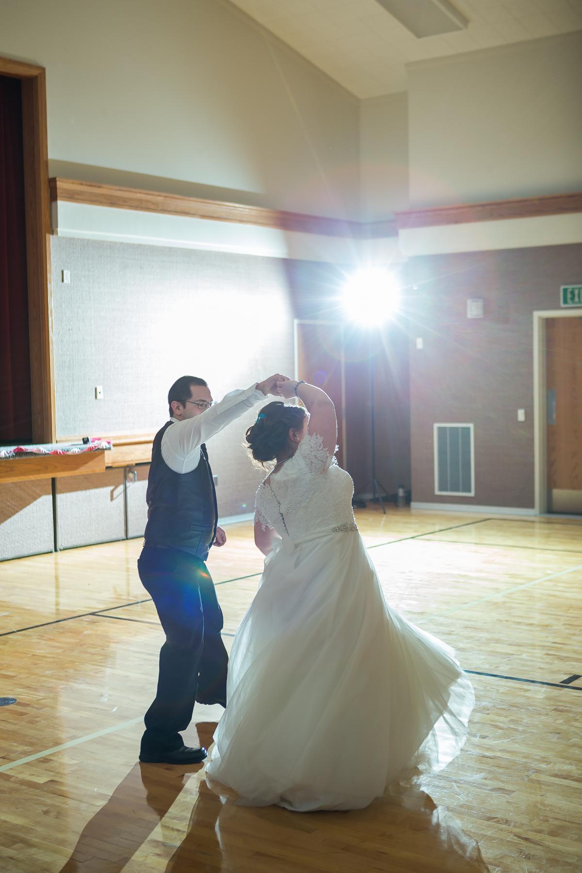 Rachel+Peter Wedding-76.jpg