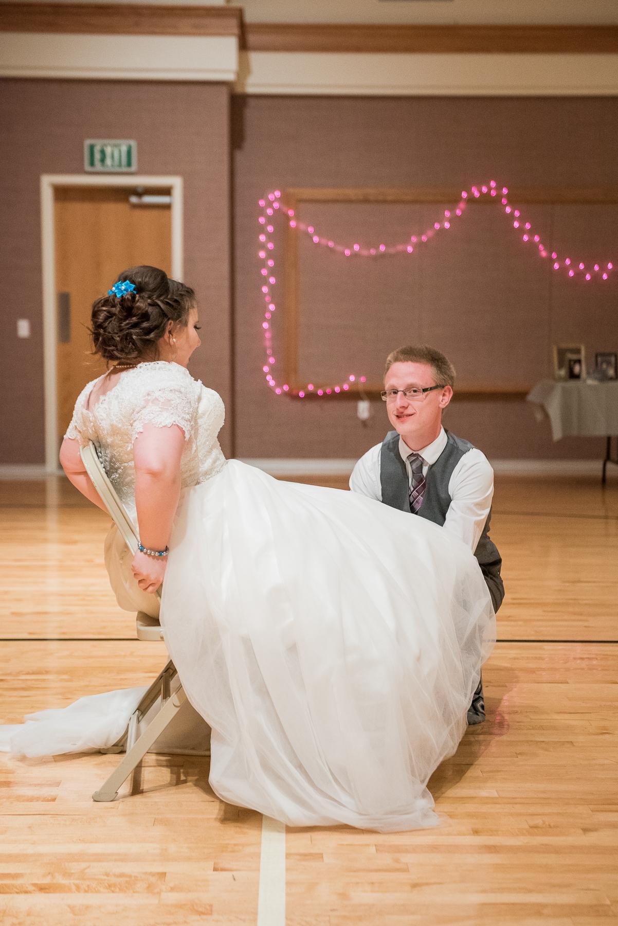 Rachel+Peter Wedding-84.jpg