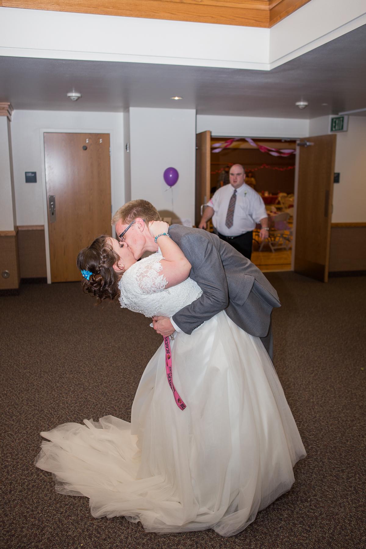 Rachel+Peter Wedding-92.jpg