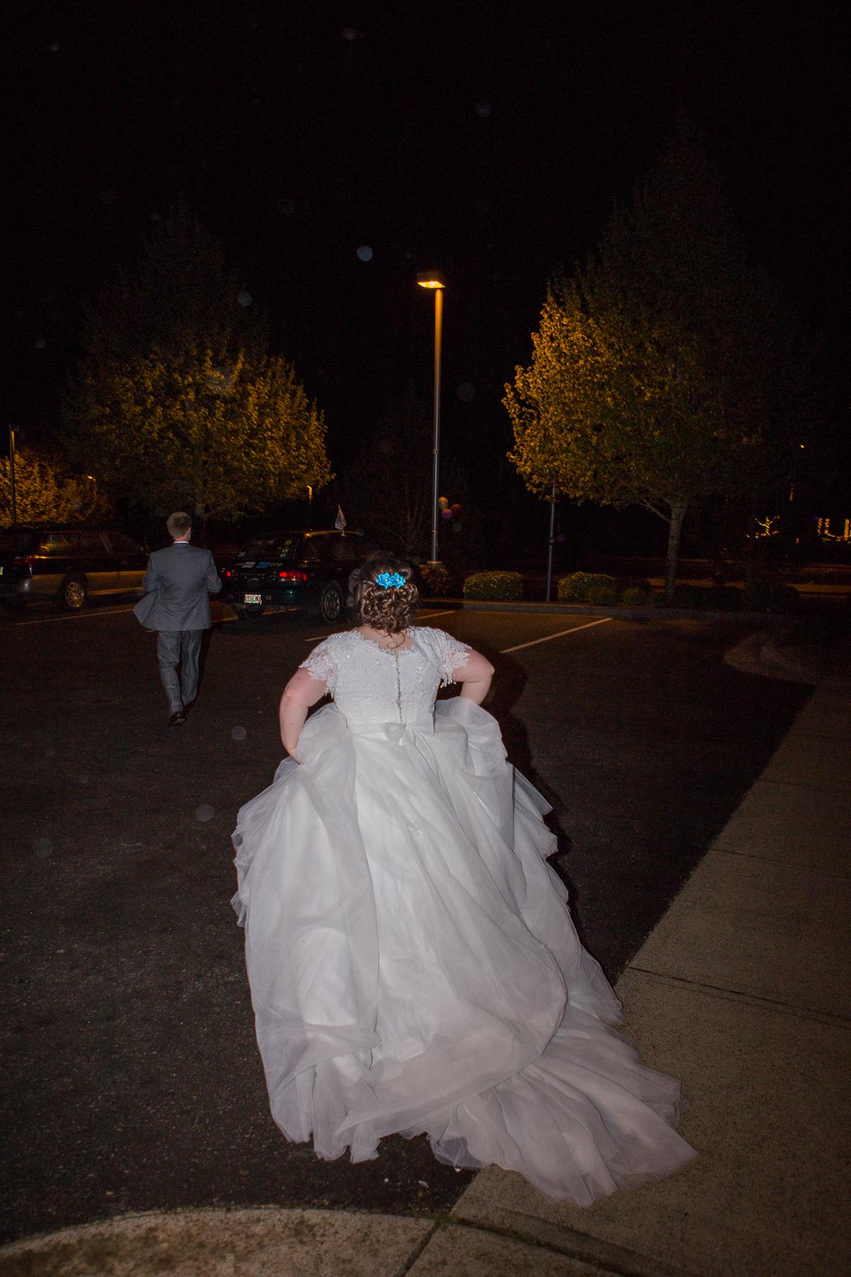 Rachel+Peter Wedding-93.jpg