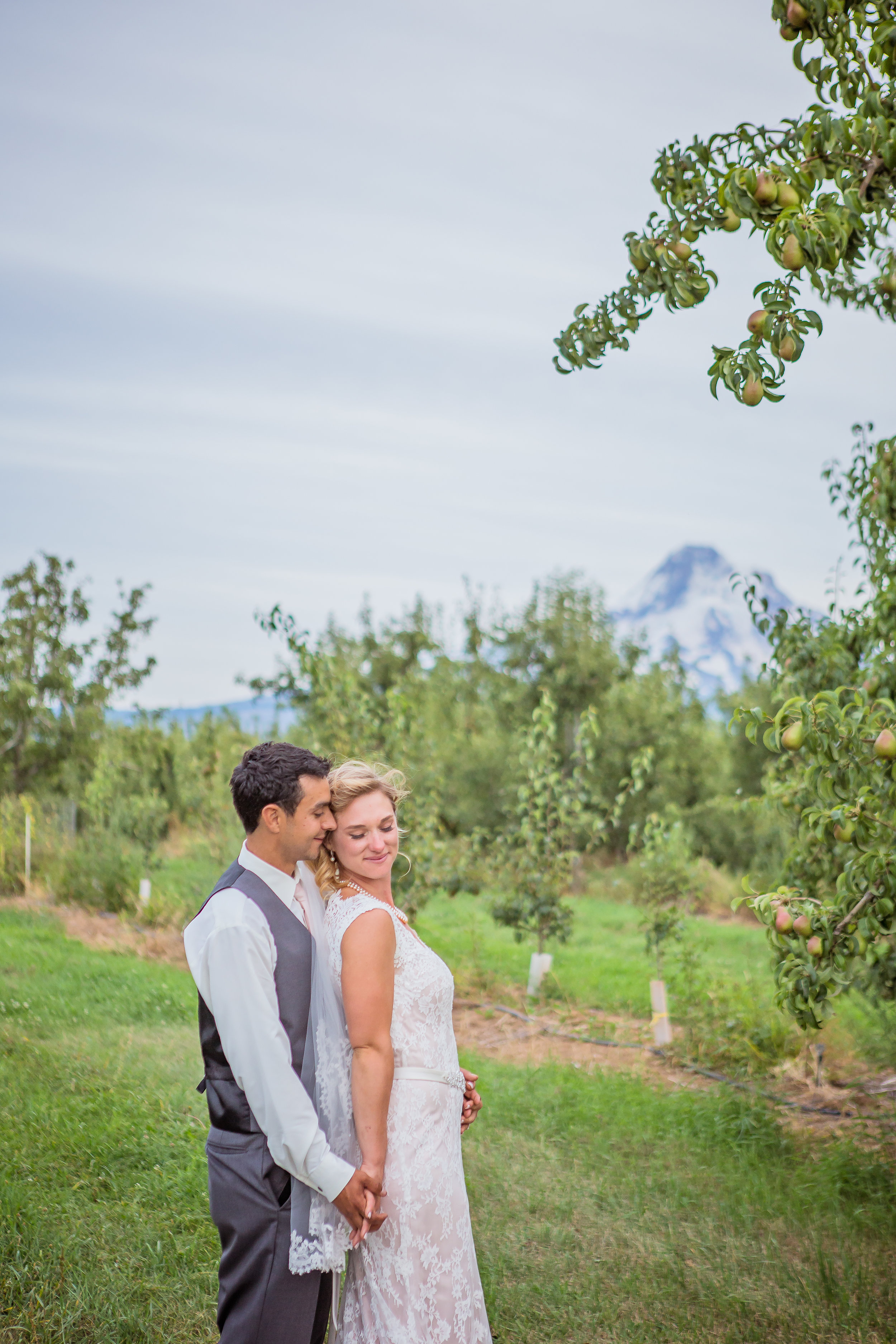 Lisa+Ricardo Wedding_2016-08-13-1050.jpg