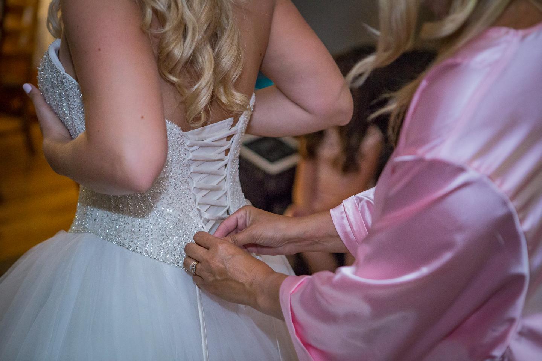 Wedding-32-2.jpg