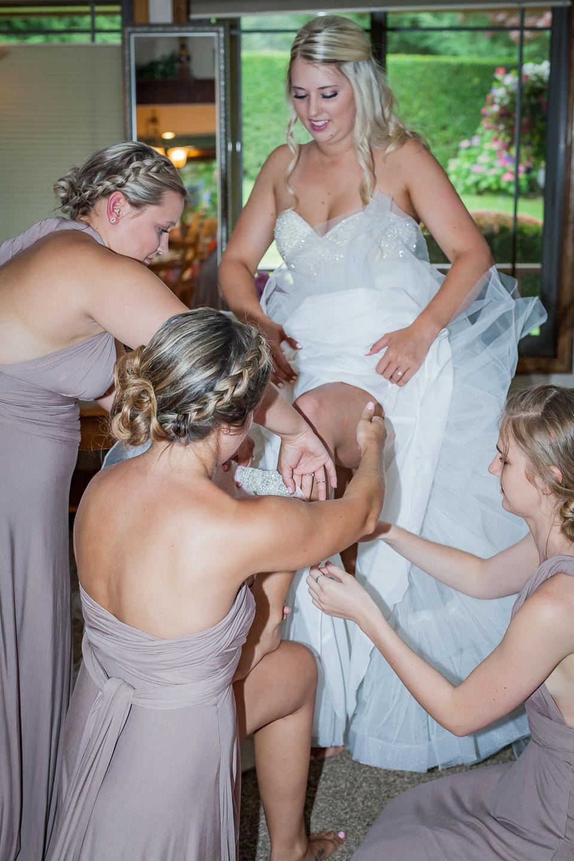 Wedding-40-2.jpg