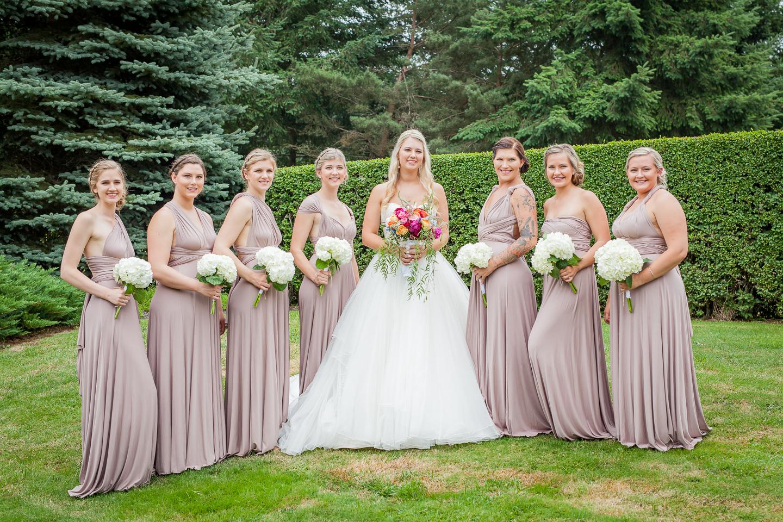 Wedding-63-2.jpg