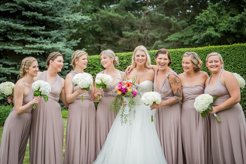 Wedding-72-2.jpg