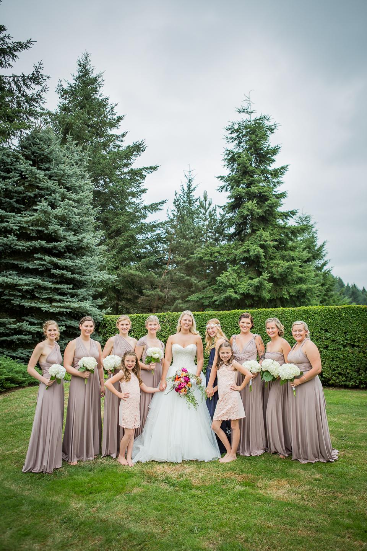 Wedding-77-2.jpg