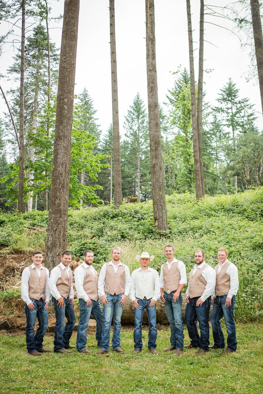 Wedding-139-2.jpg