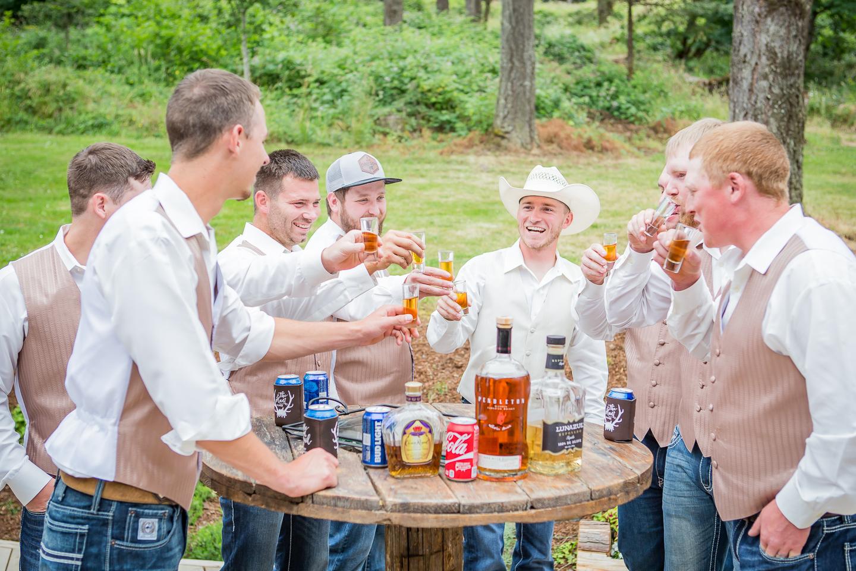 Wedding-159-2.jpg