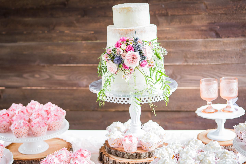 Wedding-175-2.jpg