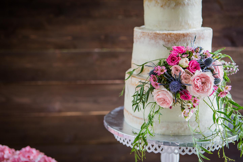 Wedding-182-2.jpg