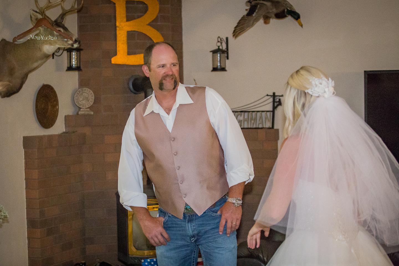 Wedding-208-2.jpg