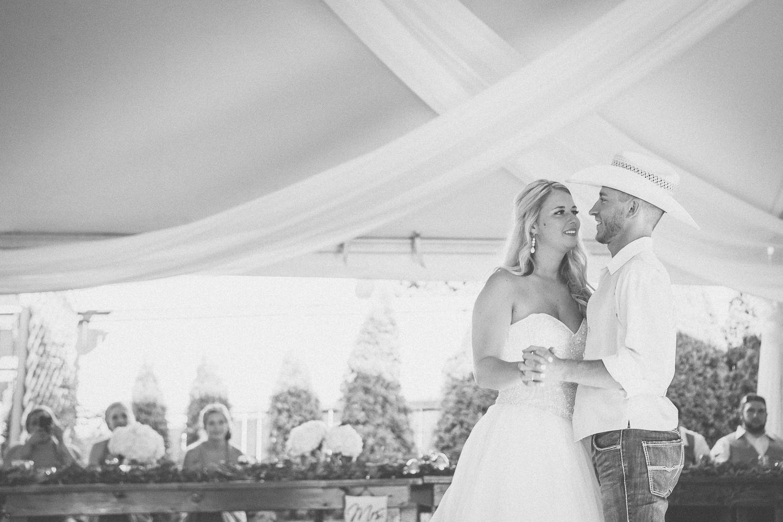 Wedding-580-2.jpg