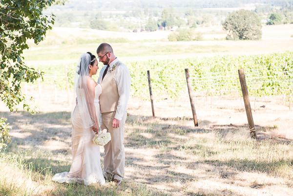 Westrbook_Wedding-5.jpg
