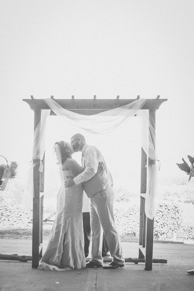Westrbook_Wedding-12.jpg