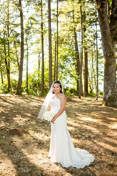 Westrbook_Wedding-13.jpg