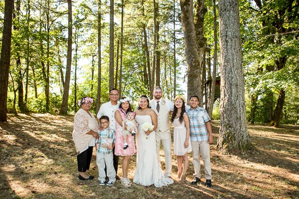 Westrbook_Wedding-15.jpg