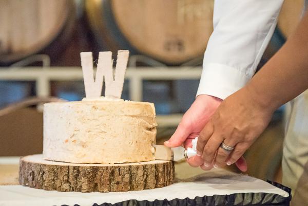 Westrbook_Wedding-21.jpg
