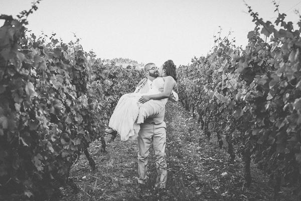 Westrbook_Wedding-24.jpg