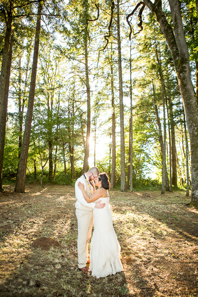 Westrbook_Wedding-23.jpg