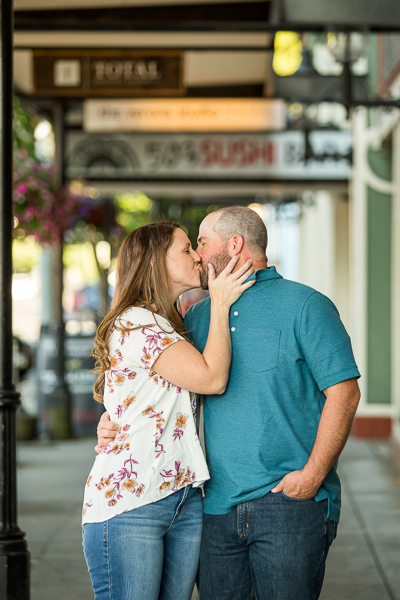 Engagement-5.jpg