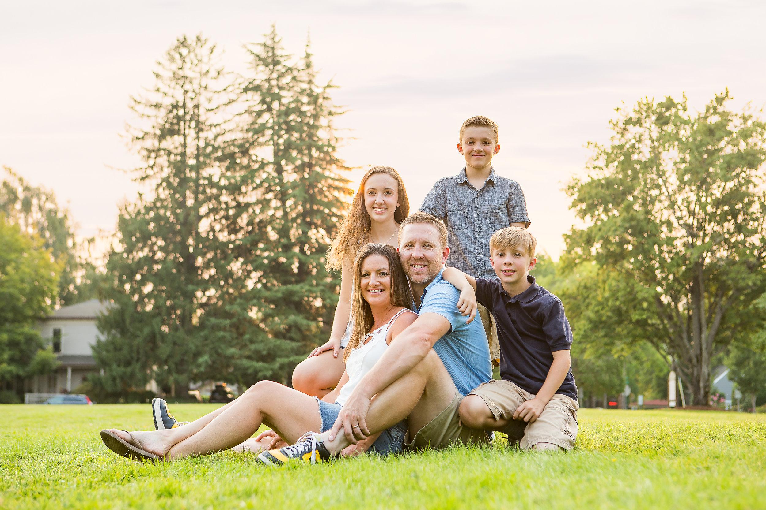 Olson Family_2017-59.jpg
