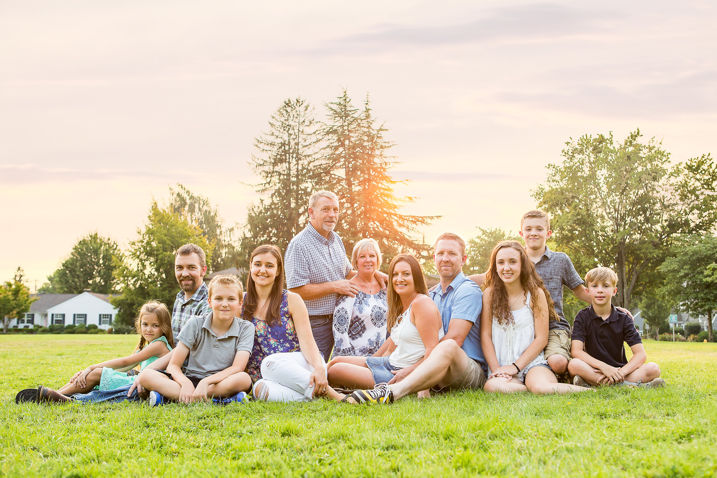 Olson Family_2017-57.jpg