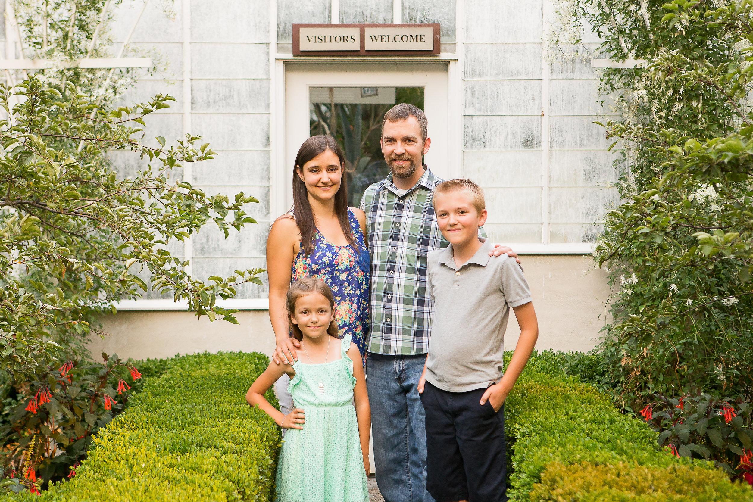 Olson Family_2017-33.jpg