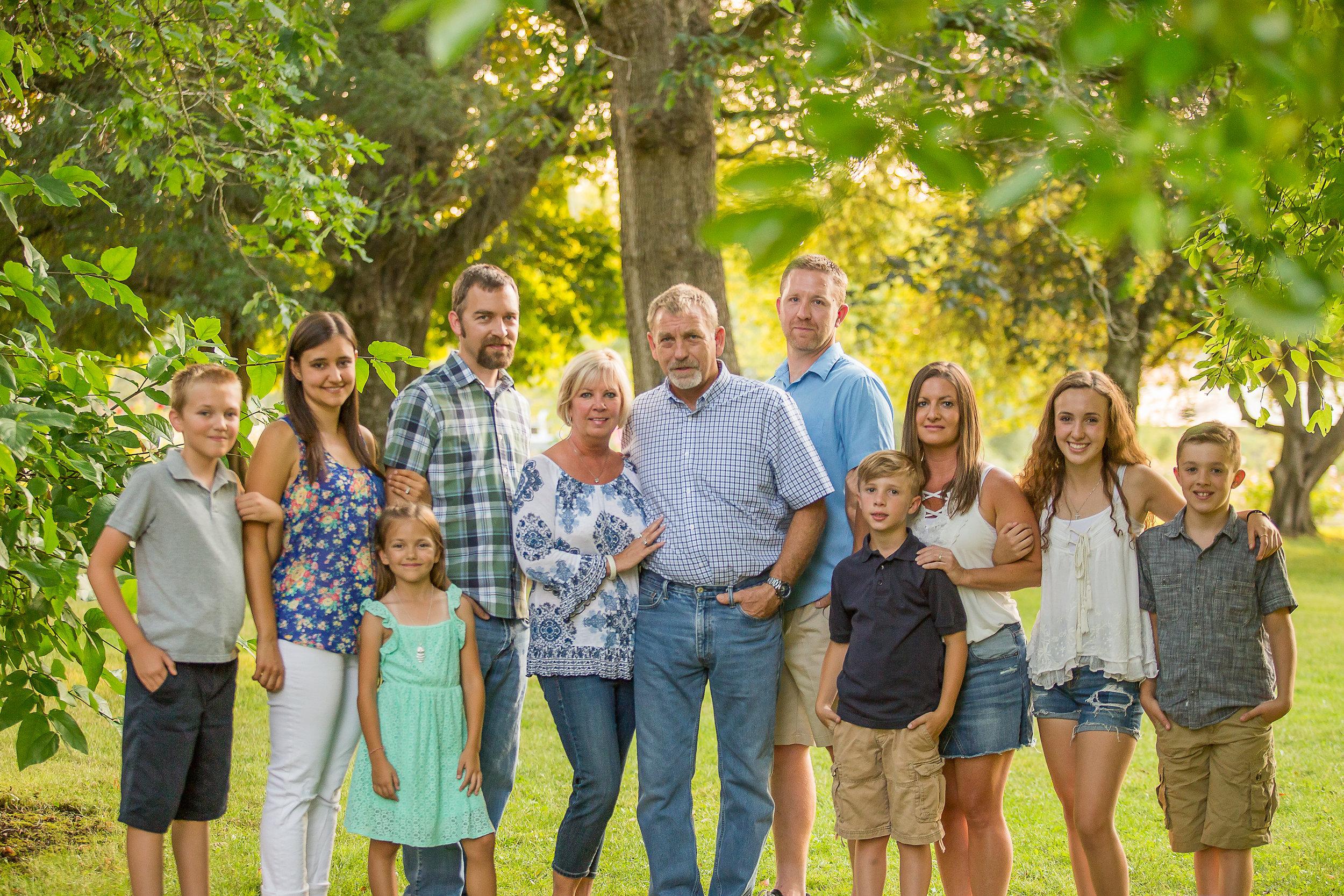 Olson Family_2017-29.jpg