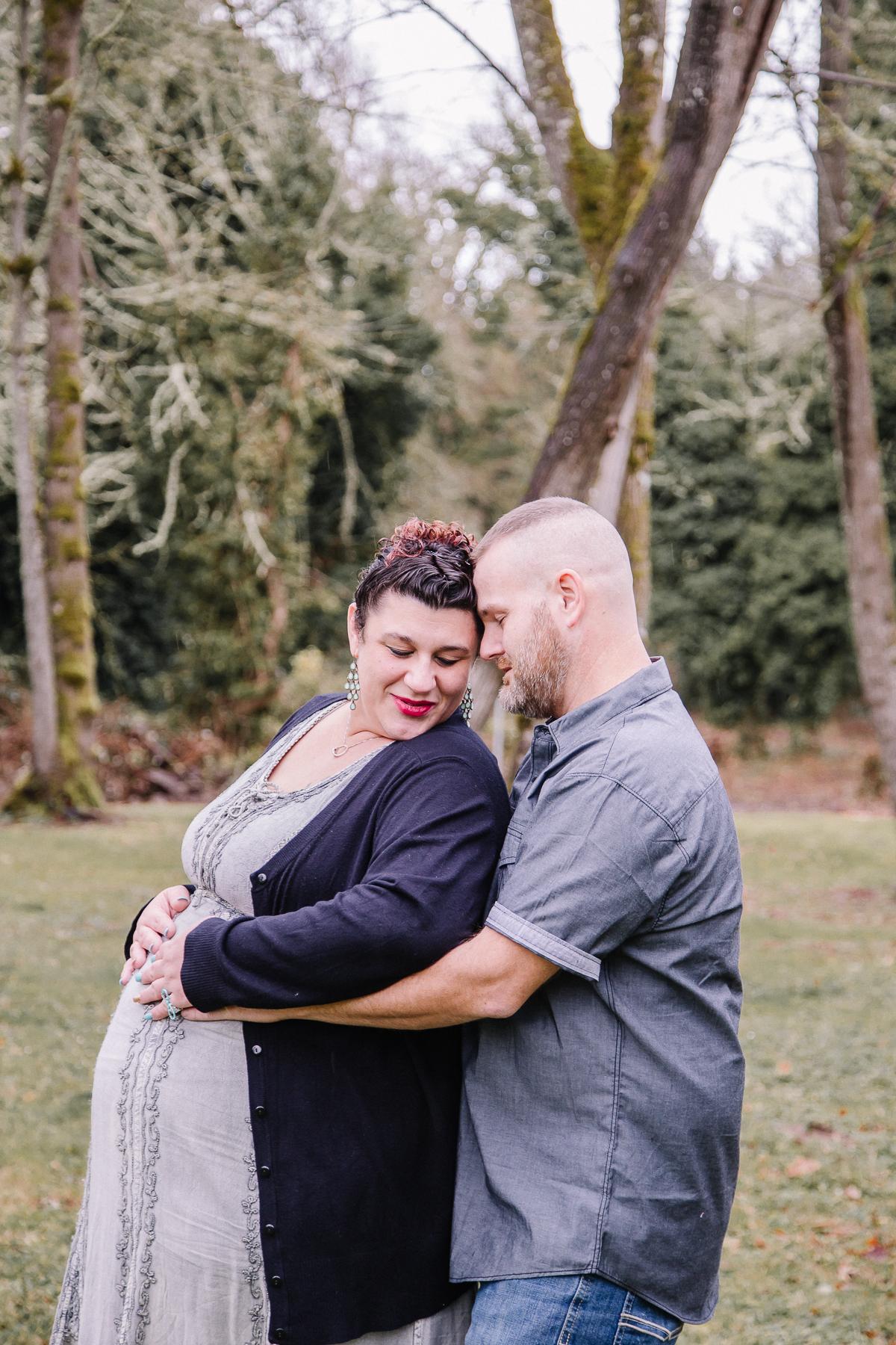 Hoover Maternity-5.jpg