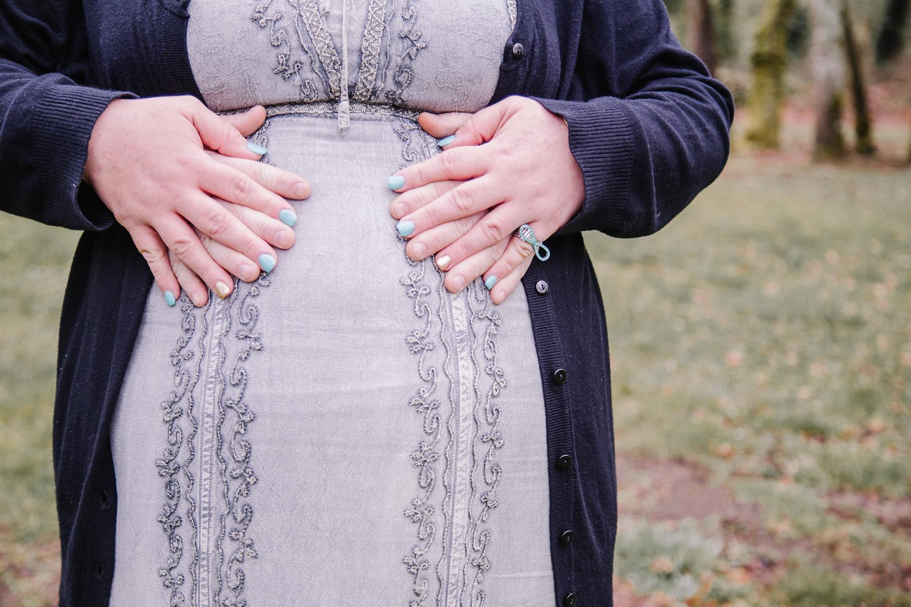 Hoover Maternity-6.jpg
