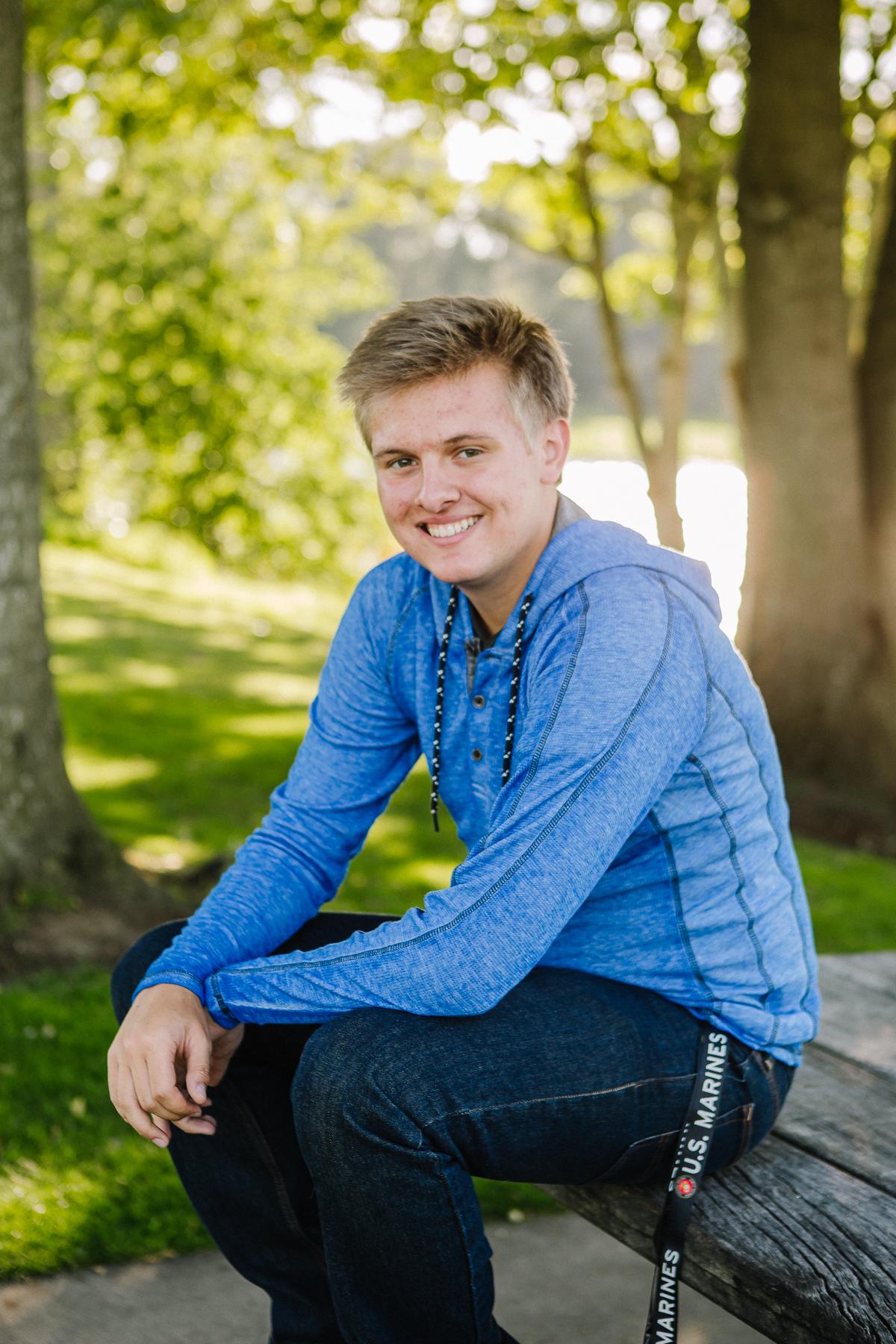 Christian Senior-9.jpg