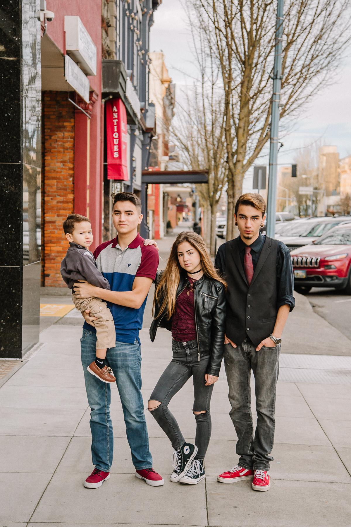 Cortines Family-10.jpg