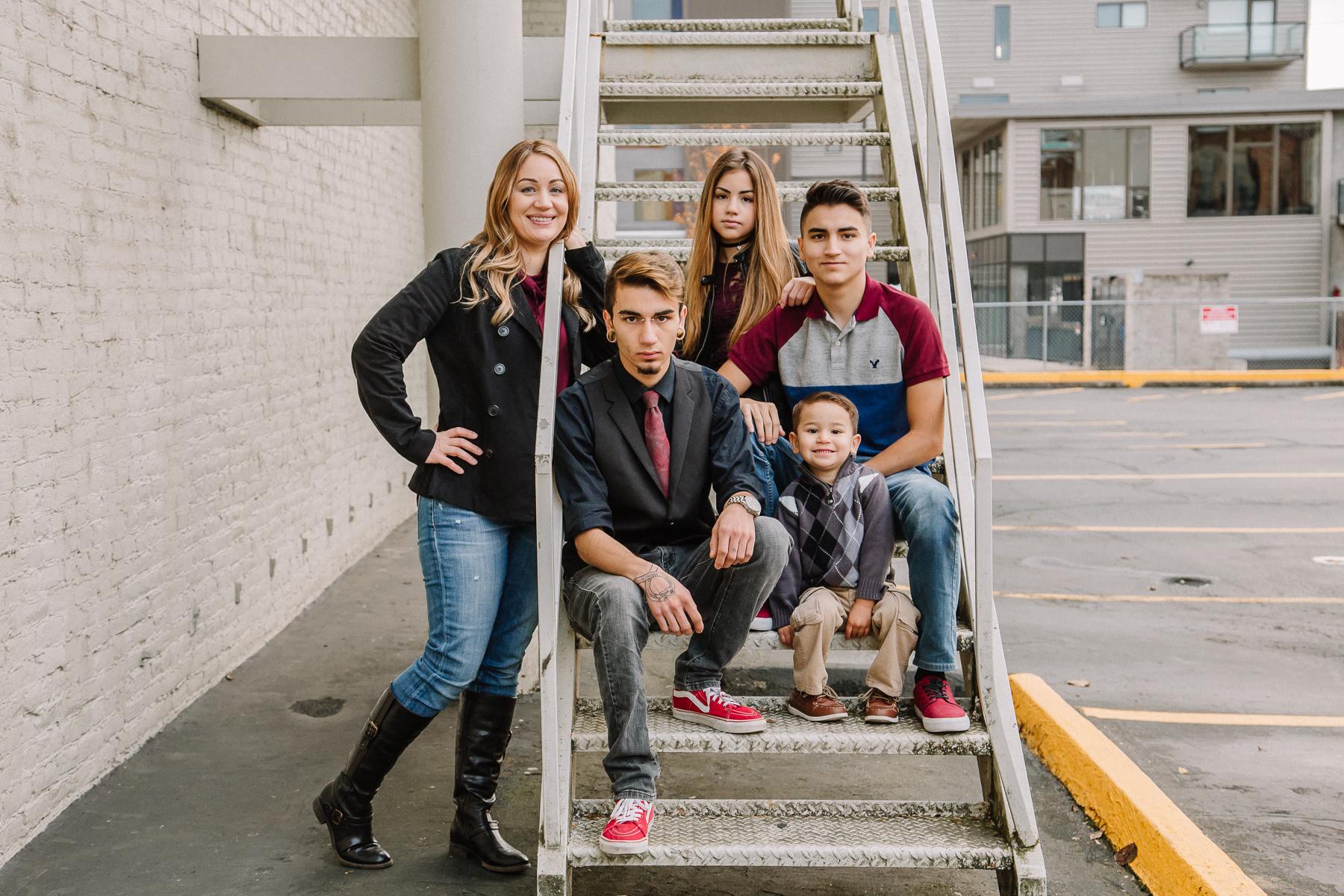 Cortines Family-11.jpg