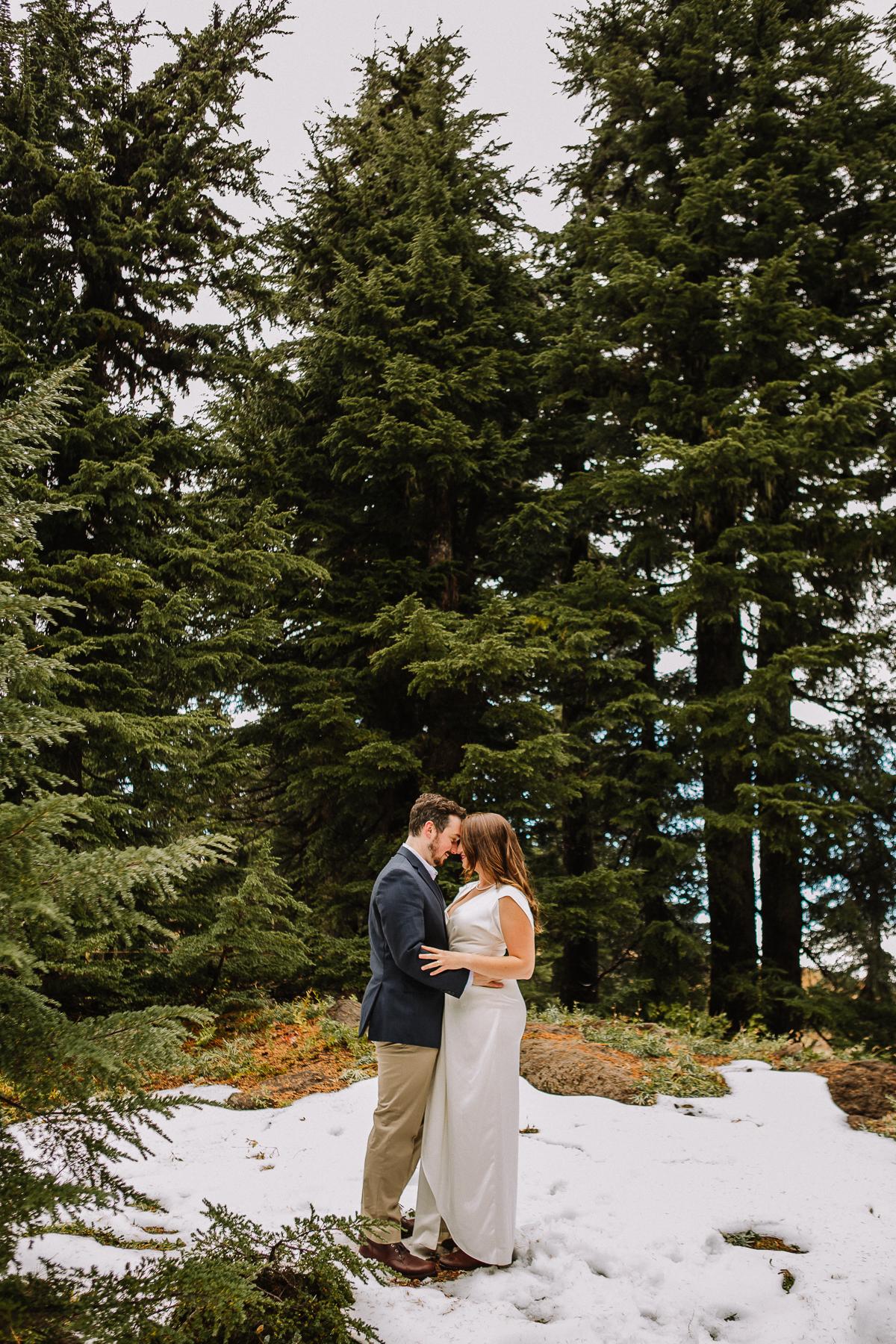 Crista + Jack Engagement-12.jpg