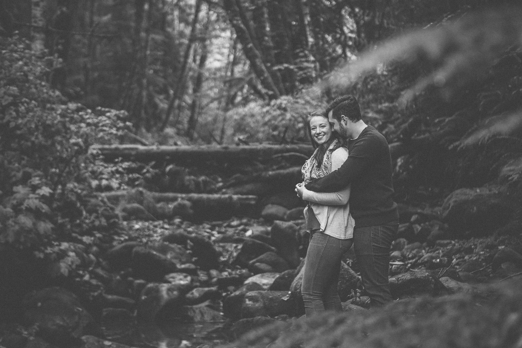 Crista + Jack Engagement-32.jpg