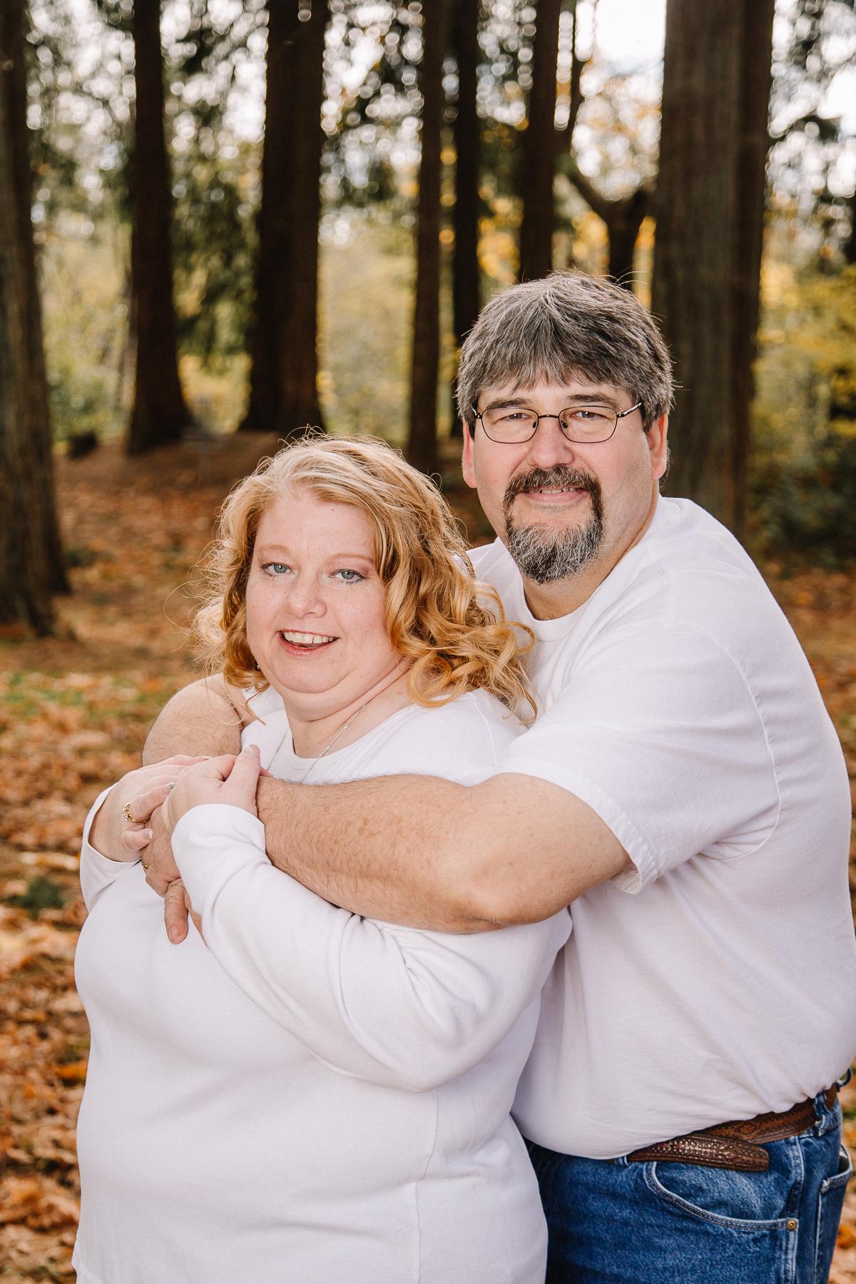 Coven Family-15.jpg