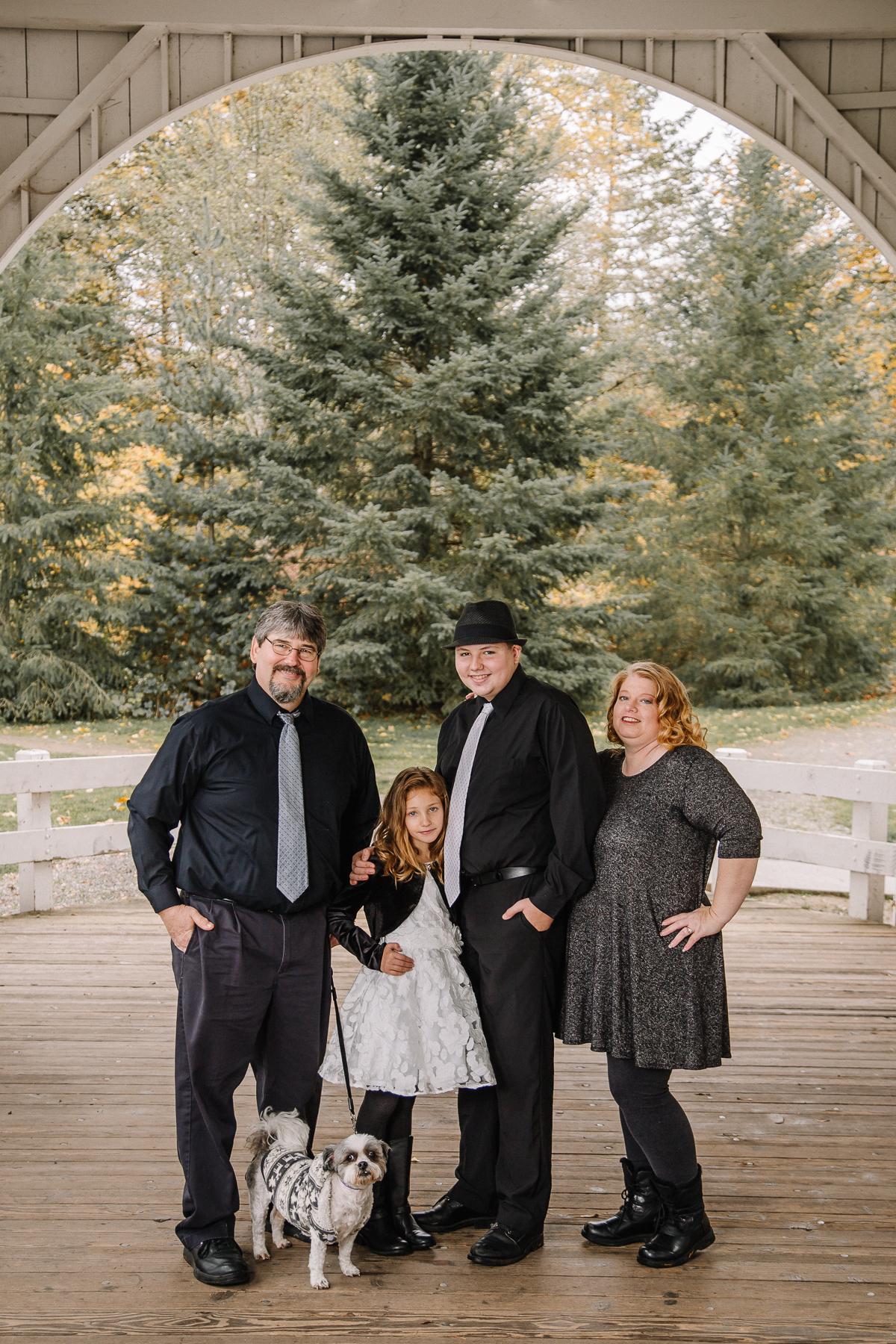 Coven Family-1.jpg