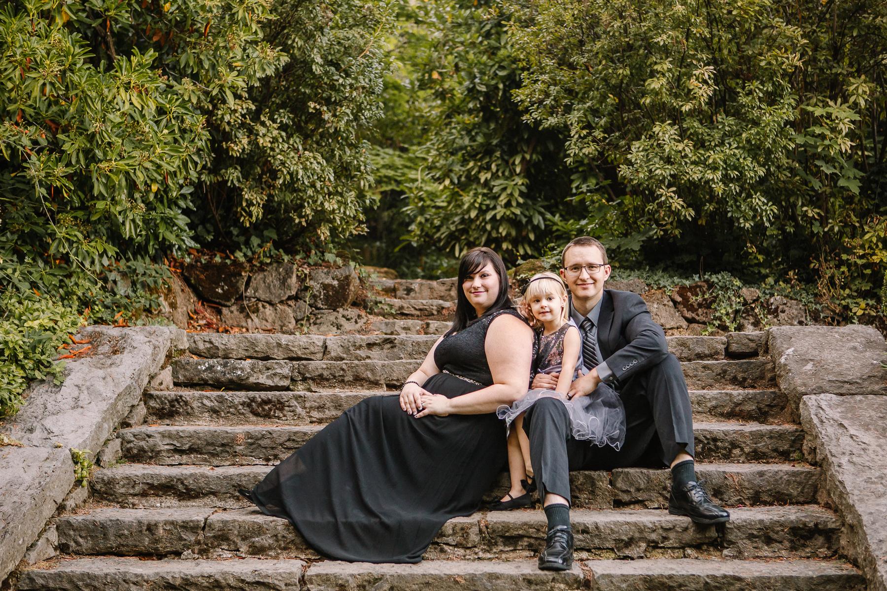 Freidenberg Family-10.jpg