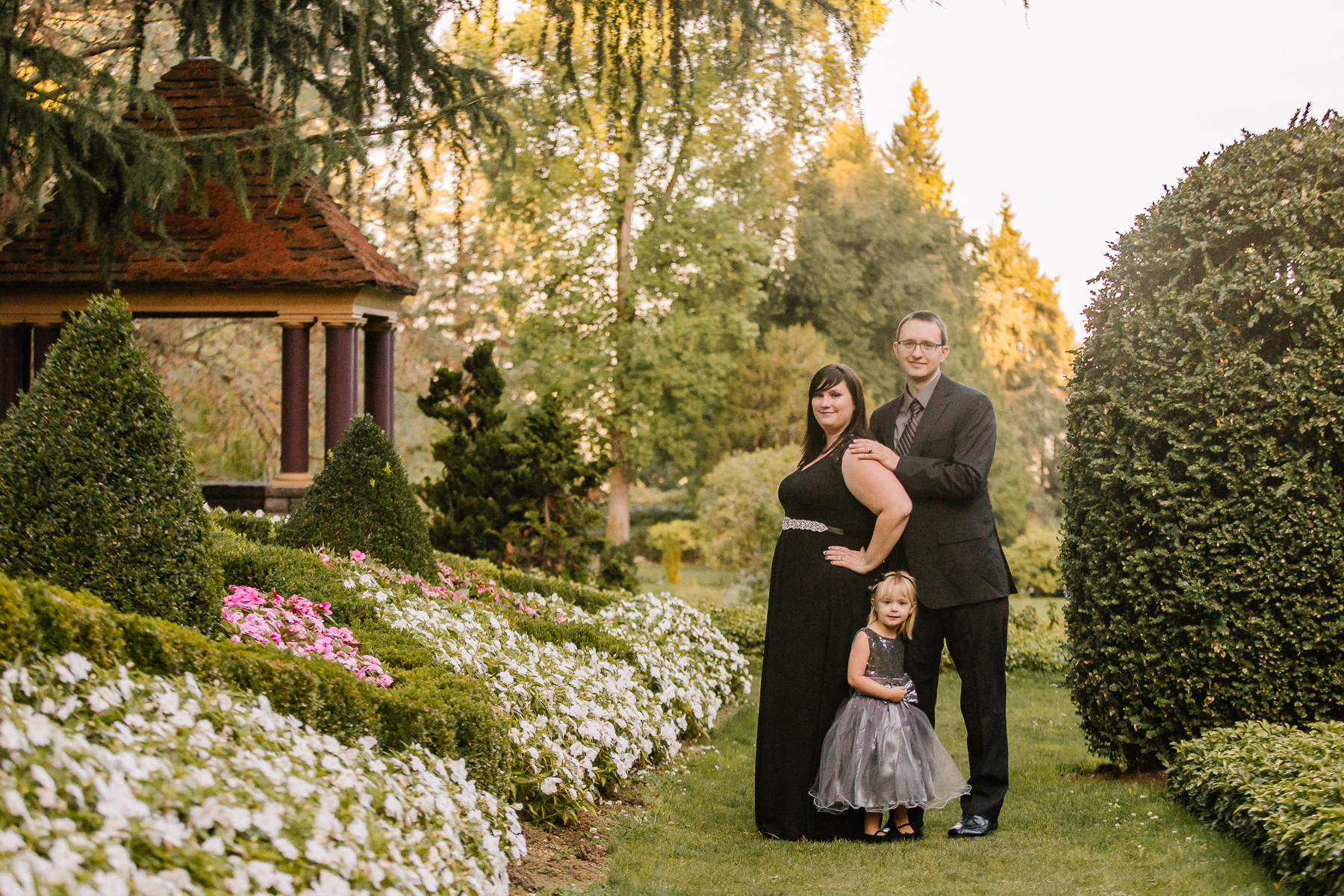 Freidenberg Family-16.jpg