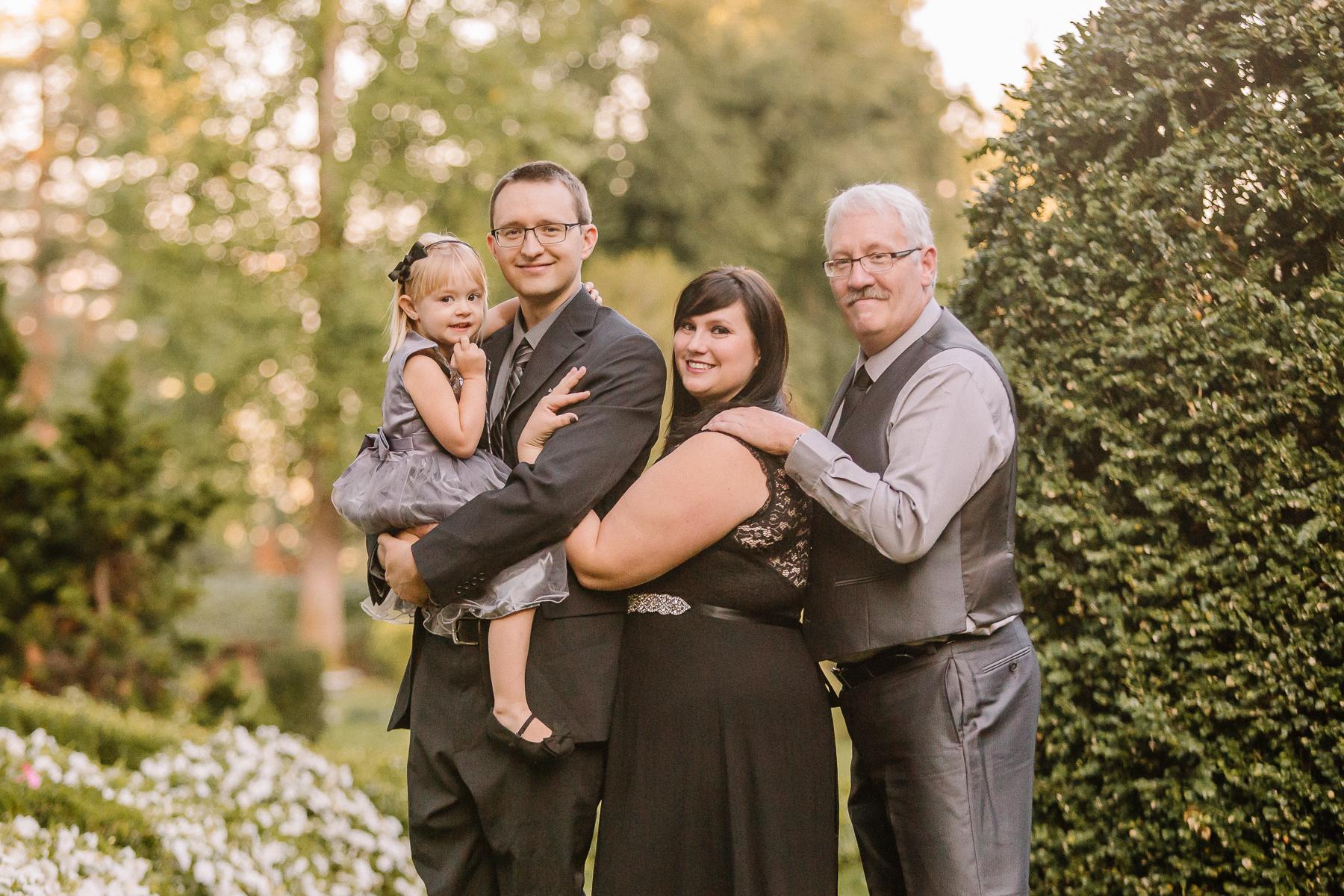 Freidenberg Family-19.jpg