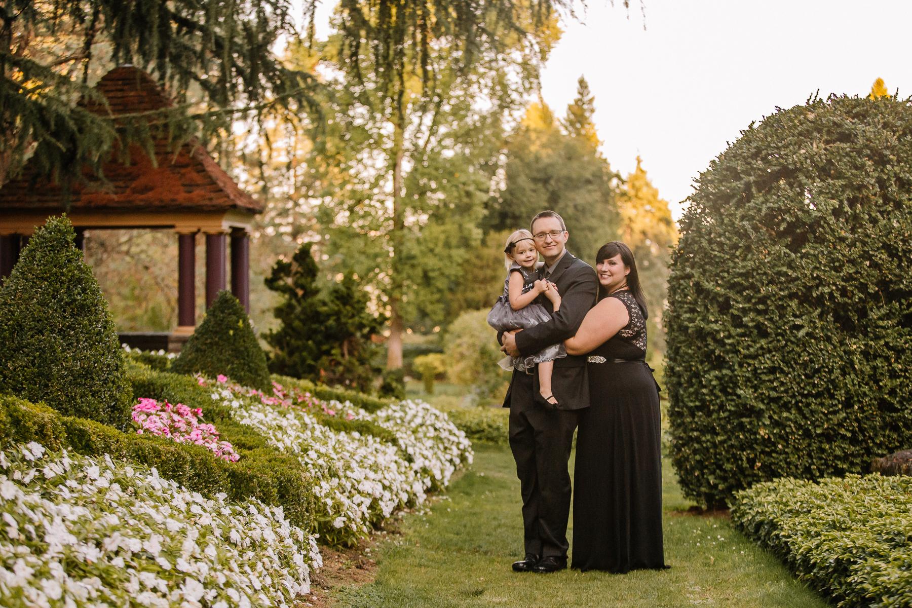 Freidenberg Family-18.jpg
