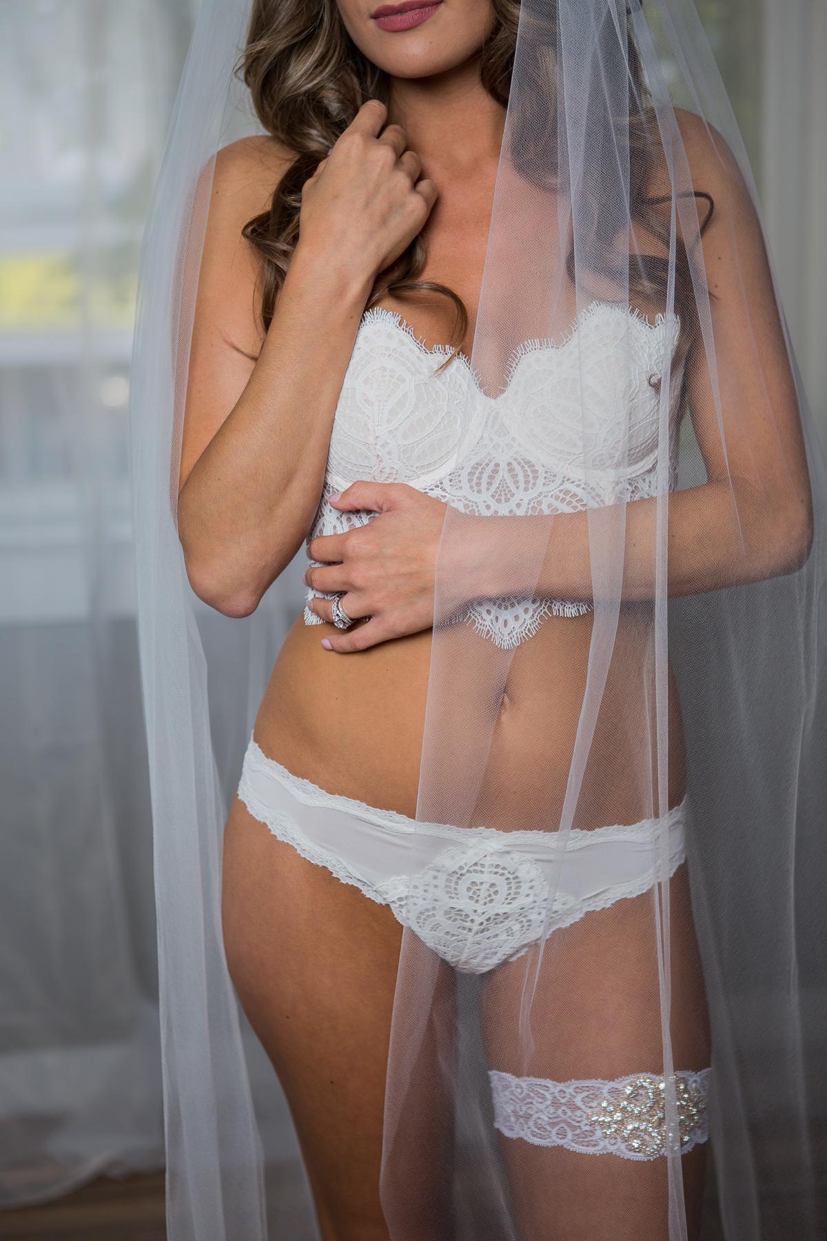 Sarah Boudoir-5.jpg