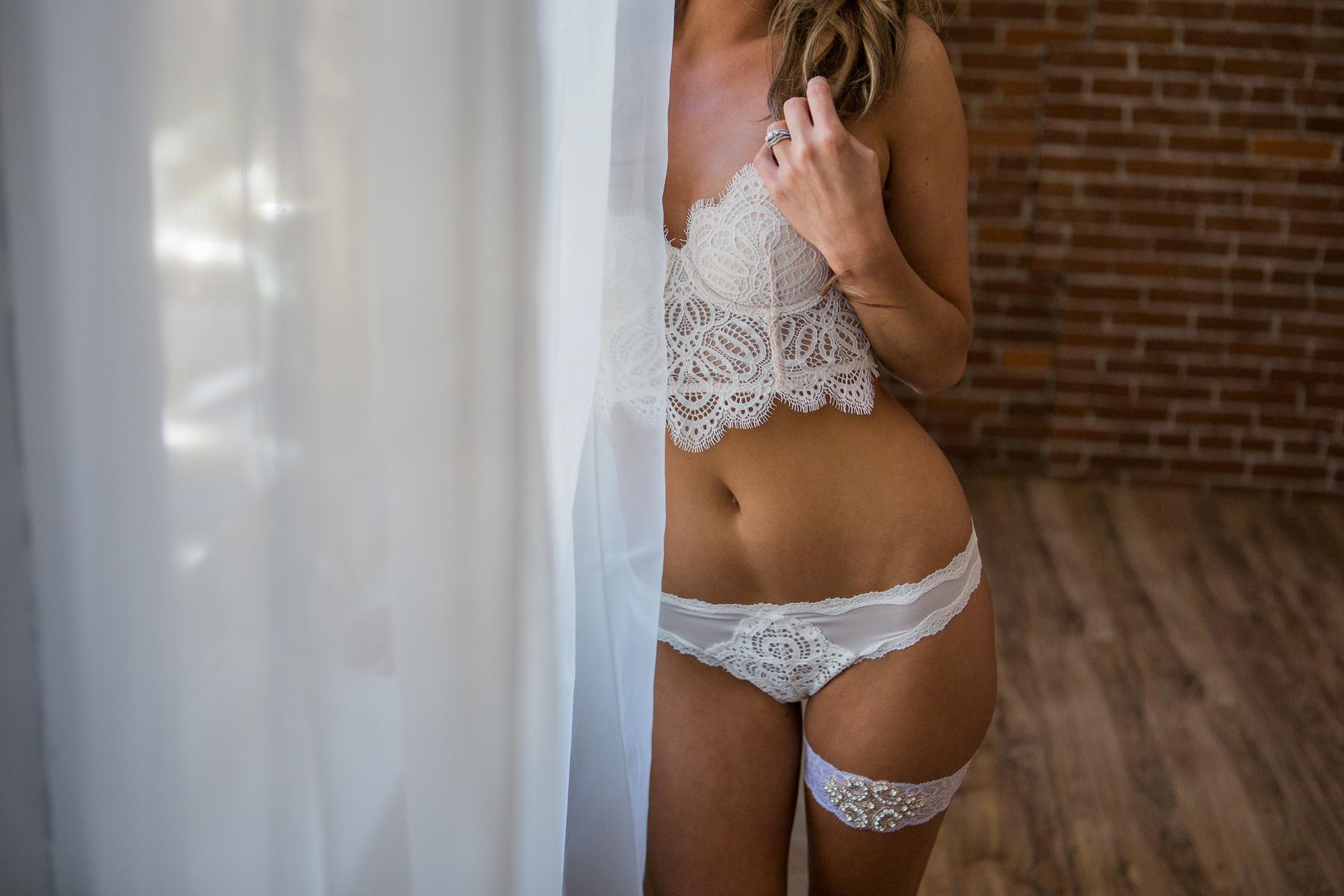 Sarah Boudoir-8.jpg