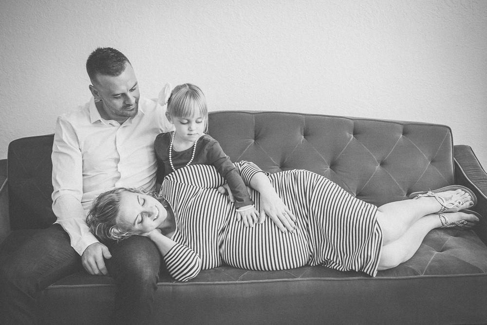 McGraw Maternity_2017-09-10-1.jpg