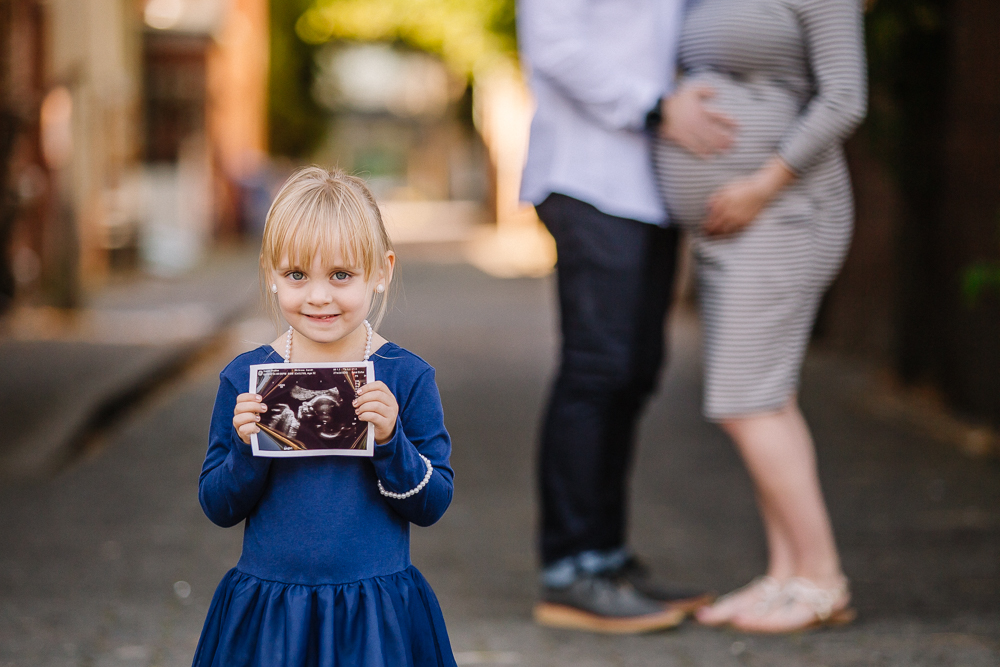 McGraw Maternity_2017-09-10-15.jpg